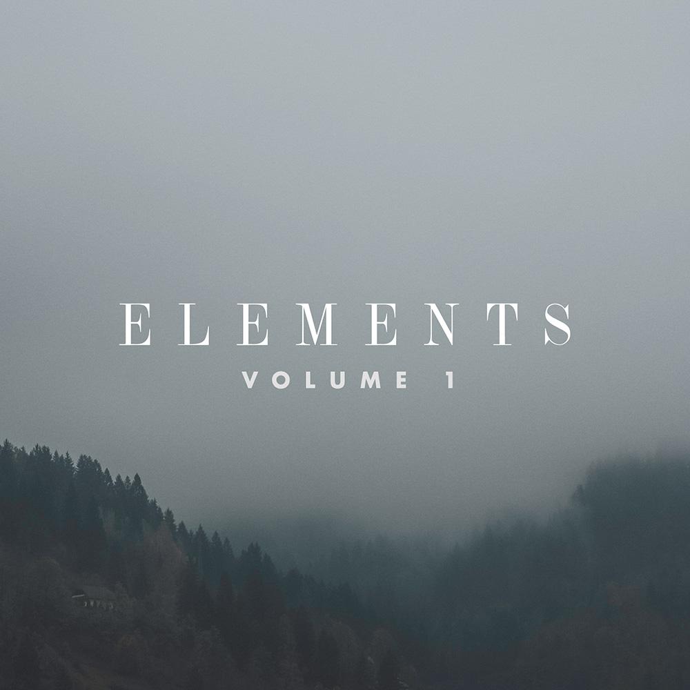 Elements-Vol-1-1k